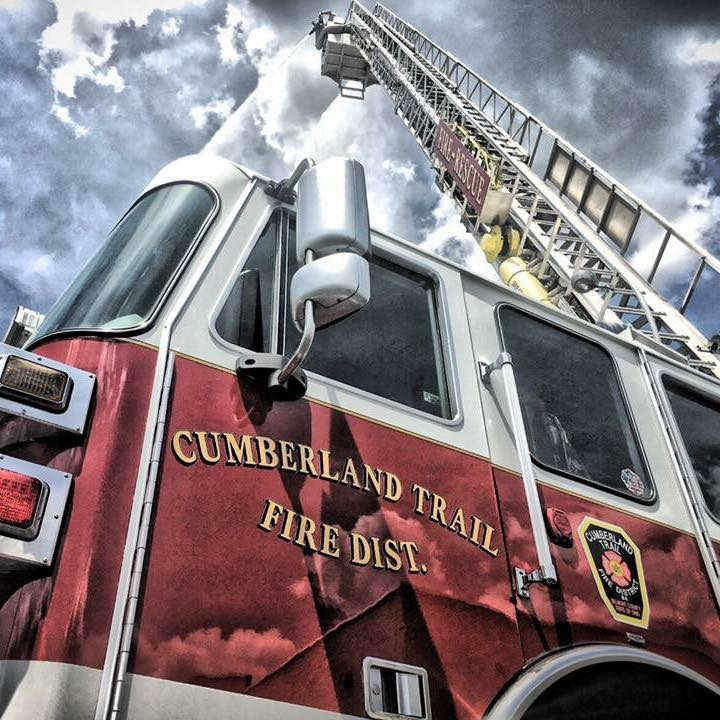 Our Values - Cumberland Trail Fire District #4